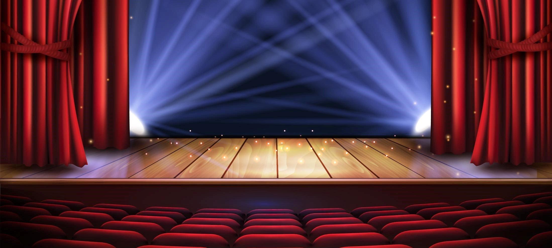 Bienvenue aux séances de cinéma à «l'Eventail»<br /> le jeudi tous les 15 jours, semaines impaires !