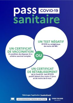 affiche_a4_pass_sanitaire